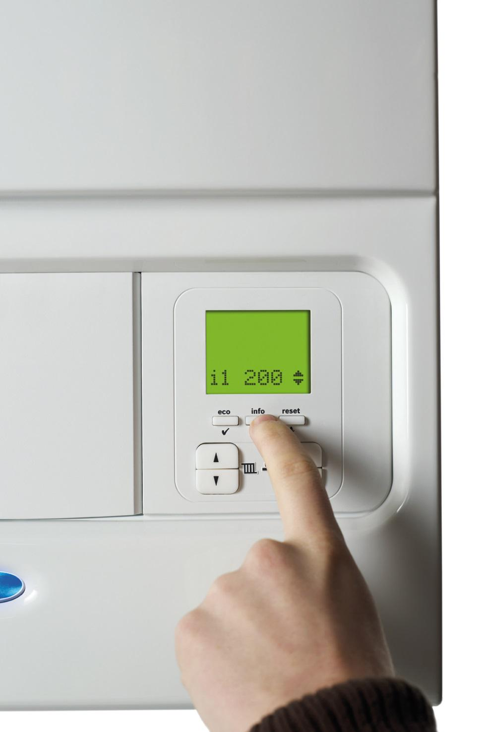 Greenstar I Troubleshooting Worcester Bosch Group Ivtrouble Shooting Your Electric Fence How Do Find Out If There Is A Problem With My Boiler