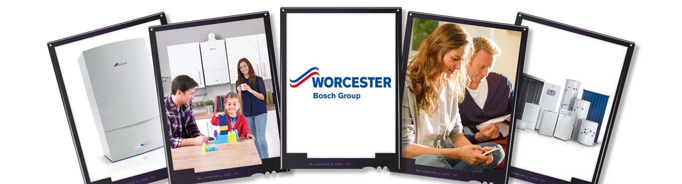 A selection of high quality Worcester images.