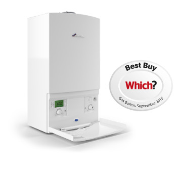 Boilers: Boilers Gas For Home Heating