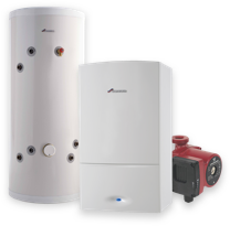 boilers for your home worcester bosch group
