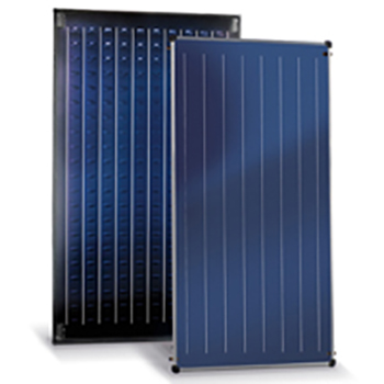 Greenskies solar panels