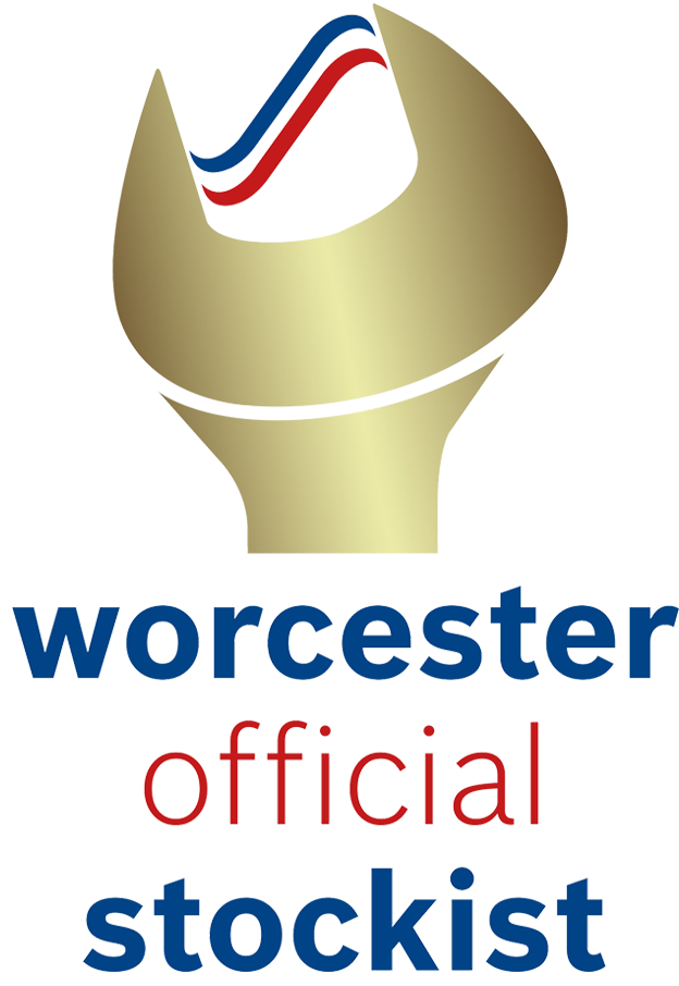 Spare Parts | Worcester, Bosch Group
