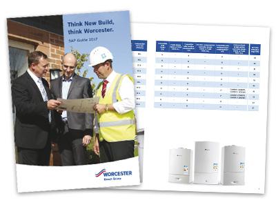 Heating Design Service | Worcester, Bosch Group
