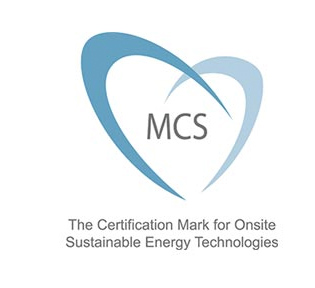 The Certification Mark for Onsite Sustainable Energy Technologies