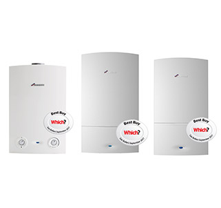 Boilers For Your Home | Worcester, Bosch Group