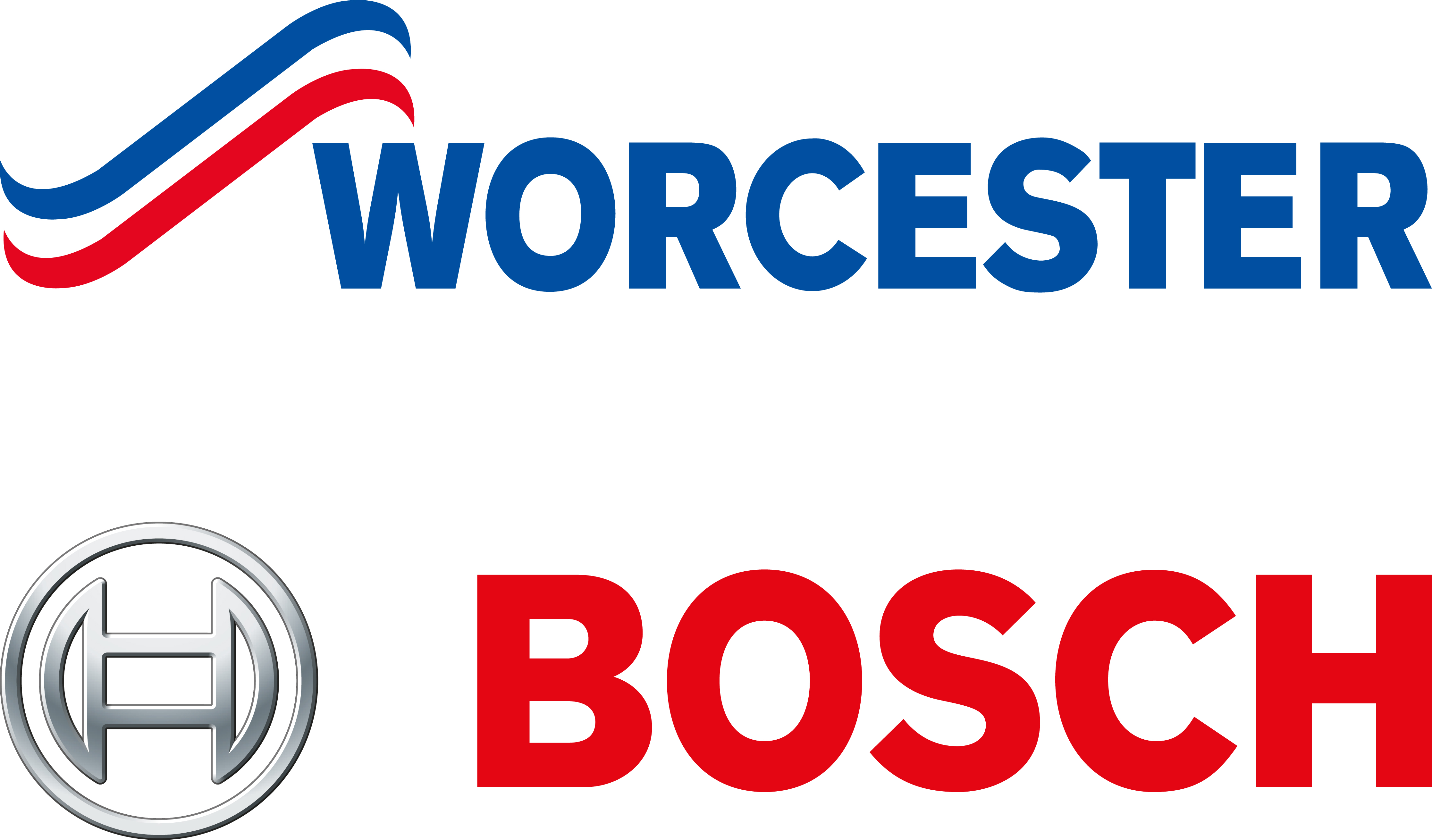 Image Library Worcester Bosch
