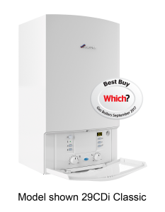 Wiring diagrams worcester bosch group greenstar cdi classic asfbconference2016 Choice Image