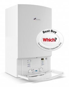 Wiring Diagrams | Worcester Bosch on