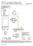 Greenstar Ri Regular Wiring Diagram Worcester Bosch