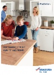 Oil Consumer Brochure Preview Image