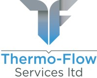 Thermo-Flow Services's Logo
