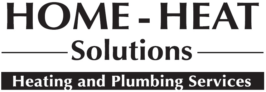 Home-Heat Solutions's Logo
