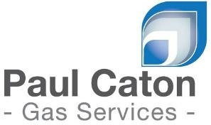 Paul Caton Gas Services's Logo