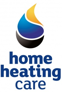G F P Home Heating Care Ltd's Logo