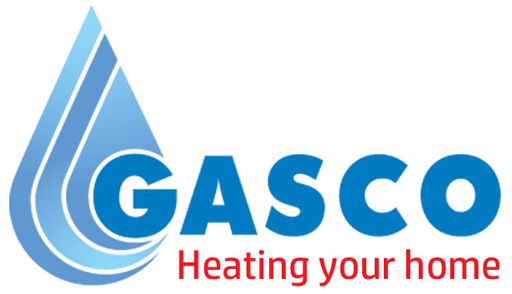 Gasco (UK) Ltd's Logo