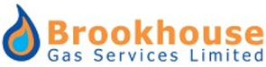 Brookhouse Gas Services's Logo