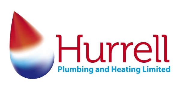 Hurrell's Plumbing & Heating Ltd's Logo