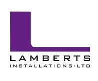 Lamberts Installations Ltd's Logo