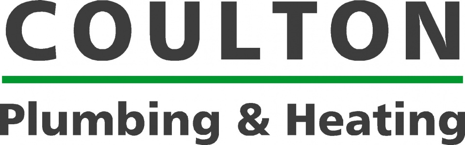 Coulton Plumbing & Heating 's Logo