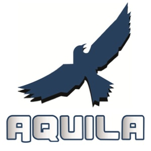 Aquila Heating & Plumbing Ltd's Logo