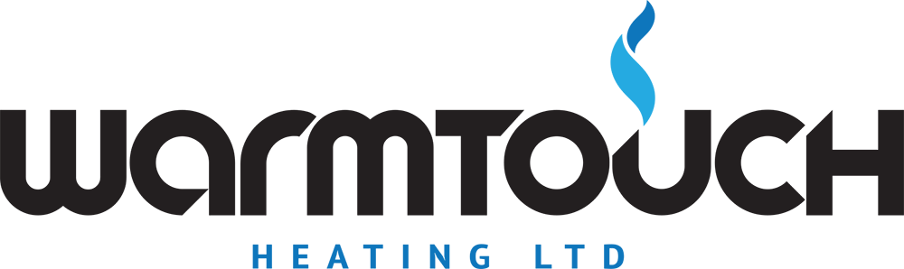 Warmtouch Heating Ltd's Logo