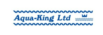 Aqua - King Ltd's Logo