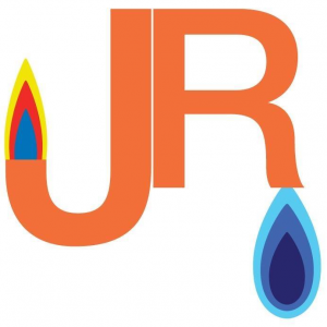 J R Plumbing & Heating Solutions Ltd's Logo