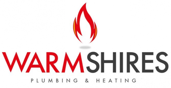 Warmshires Ltd's Logo