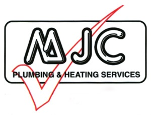 M J C Plumbing & Heating Services's Secondary Image
