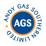 Andy Gas Southern Ltd's Logo