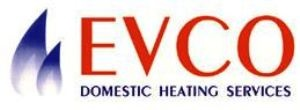 Evco Domestic Heating Services's Logo