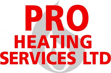 Pro Heating Services Ltd's Secondary Image