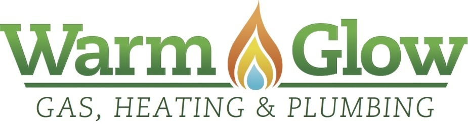 Warmglow Heating's Logo
