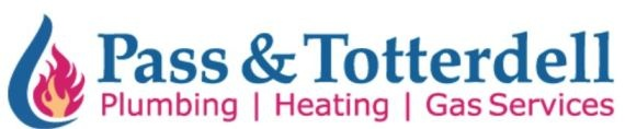 Pass & Totterdell Ltd's Logo