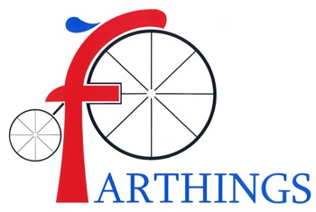 Farthings Plumbing & Heating Ltd's Logo