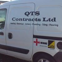 Q T S Contracts Ltd's Secondary Image