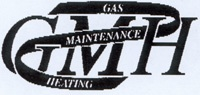 Gas Maintenance Heating Services's Logo