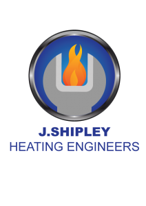 J Shipley & Co Heating Ltd's Logo