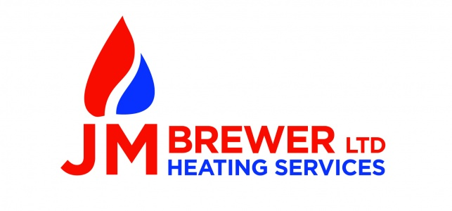J M Brewer Ltd's Logo