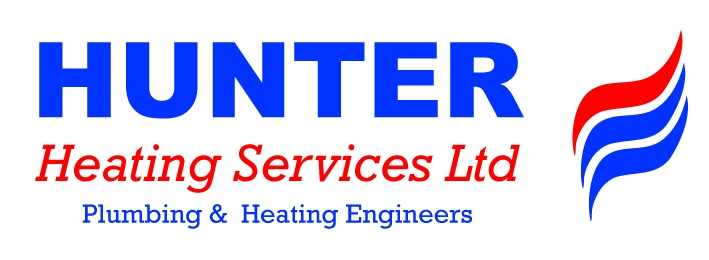 Hunter Heating Services Ltd's Logo