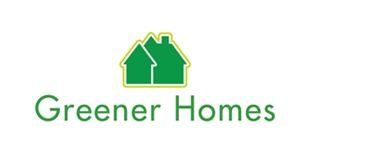 Greener Homes's Logo