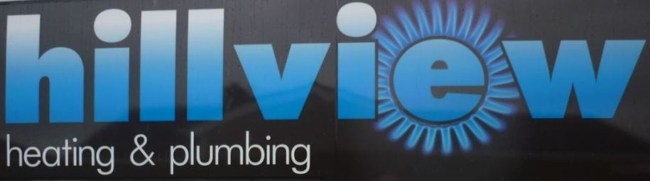 Hillview Heating & Plumbing's Logo
