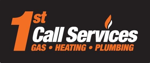 1st Call Services's Logo