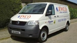 Evco Domestic Heating Services's Secondary Image