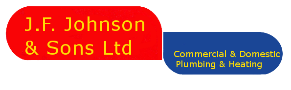 J F Johnson & Sons Ltd's Logo