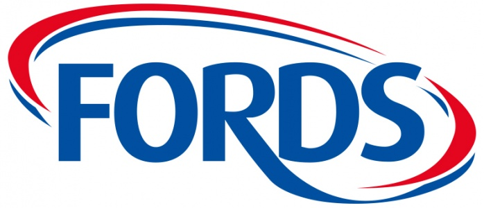 Fords South West Ltd's Logo