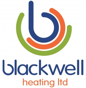 Blackwell Heating & Plumbing Ltd's Logo