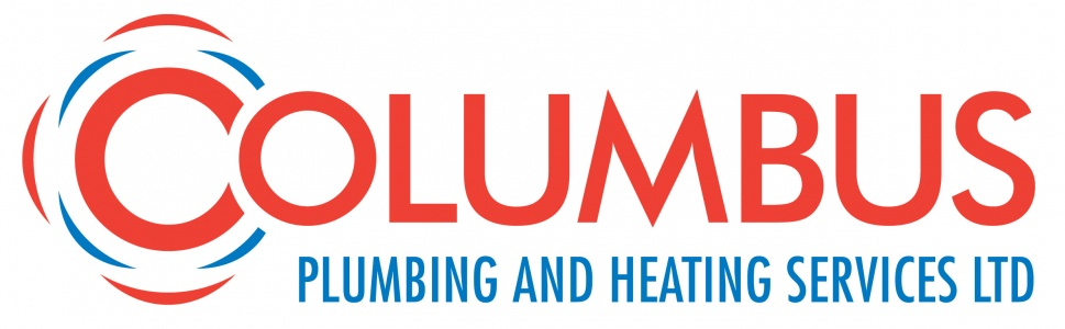 Columbus Plumbing & Heating's Logo