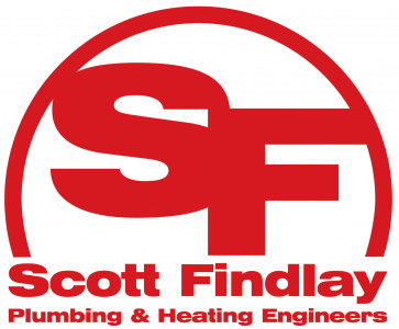Scott Findlay Plumbing & Heating Engineers's Logo