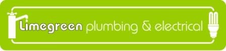 Limegreen Plumbing & Electrical Ltd's Secondary Image